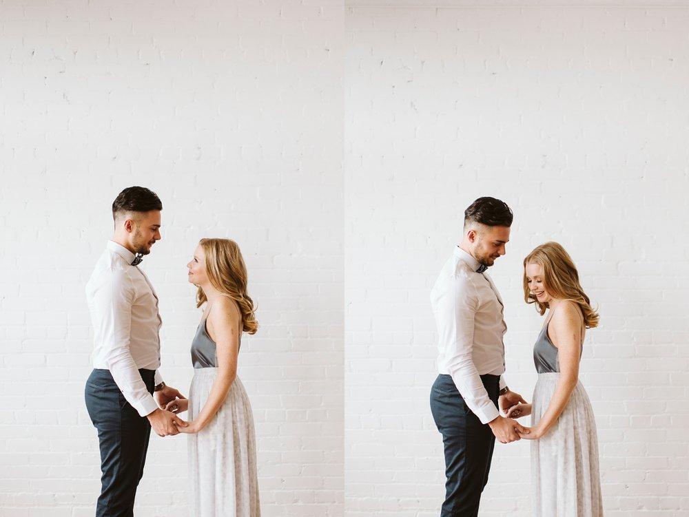 The_Burroughes_Wedding_Best_Photographers_Toronto_0013.jpg