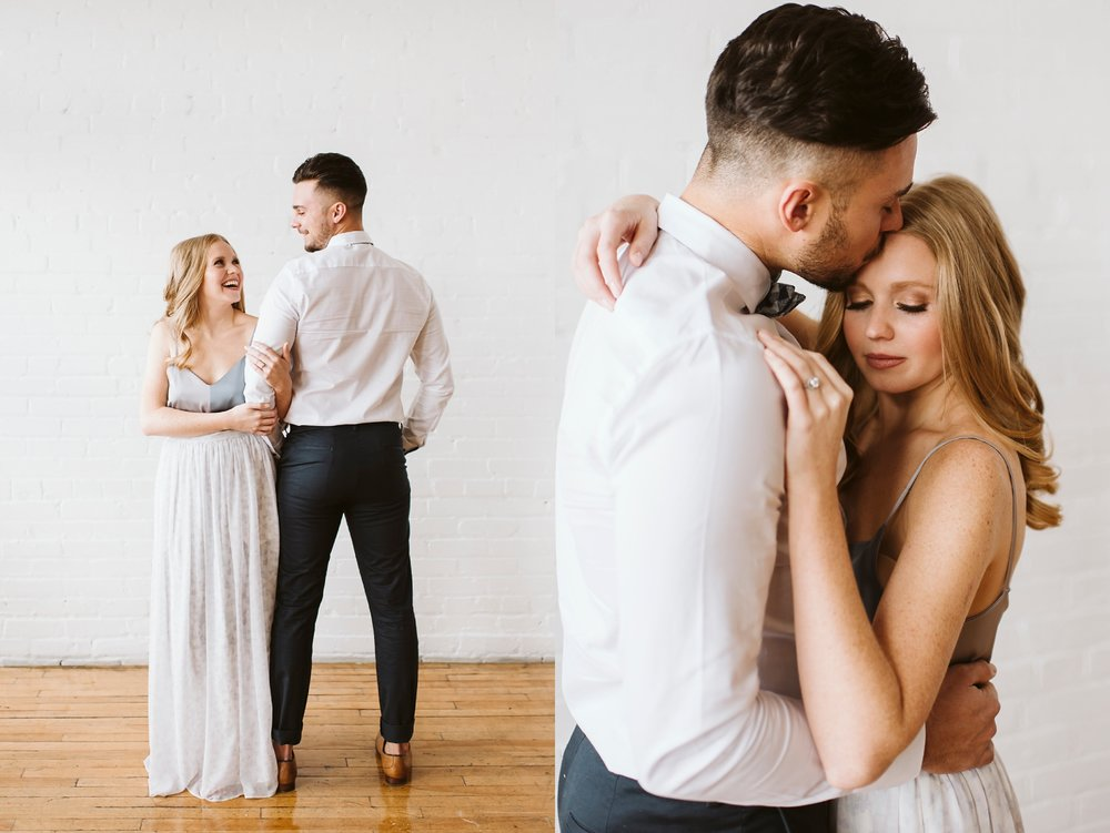 The_Burroughes_Wedding_Best_Photographers_Toronto_0014.jpg