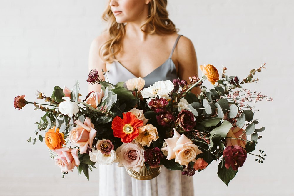 The_Burroughes_Wedding_Best_Photographers_Toronto_0015.jpg