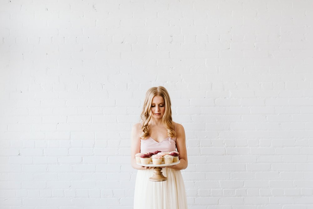 The_Burroughes_Wedding_Best_Photographers_Toronto_0016.jpg