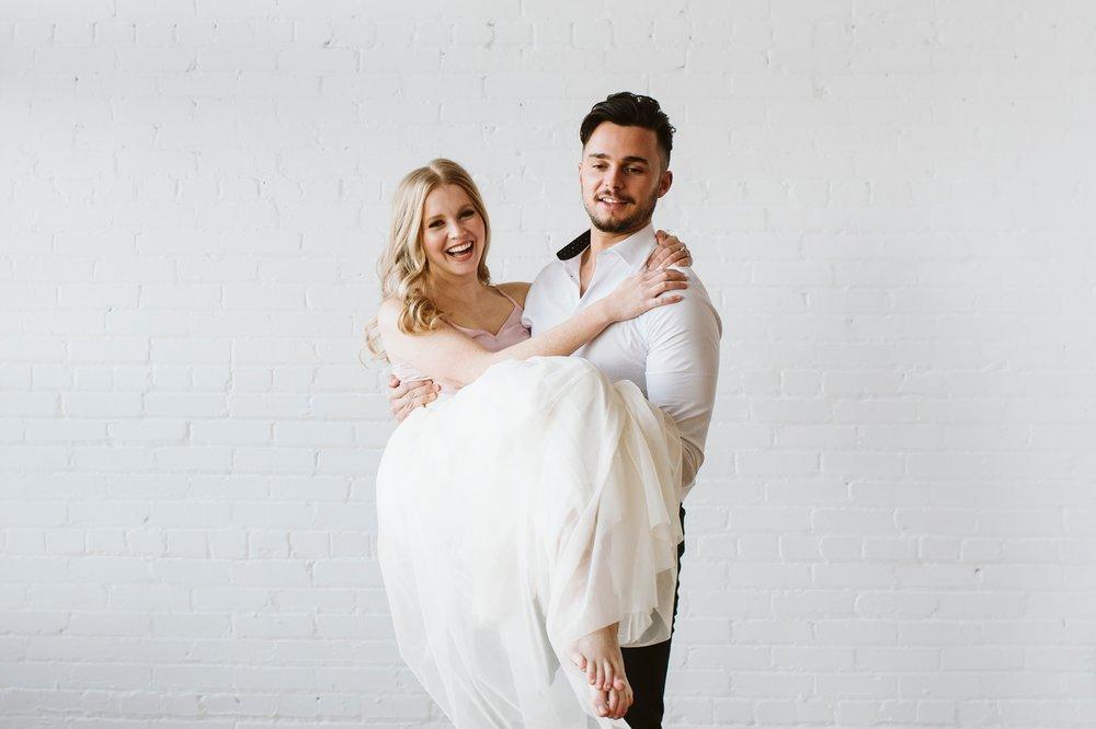 The_Burroughes_Wedding_Best_Photographers_Toronto_0018.jpg