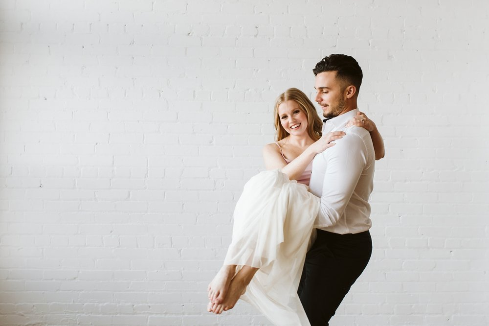 The_Burroughes_Wedding_Best_Photographers_Toronto_0019.jpg