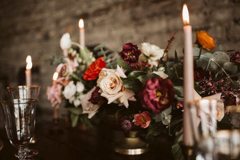 The_Burroughes_Wedding_Best_Photographers_Toronto_0021.jpg