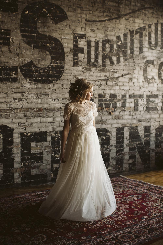 Toronto_Wedding_Photographer_Best