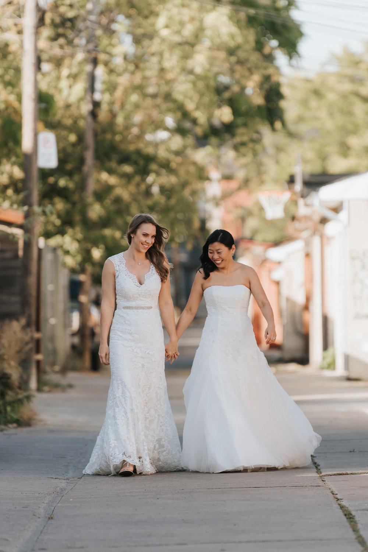 Same_sex_wedding_photographer_toronto