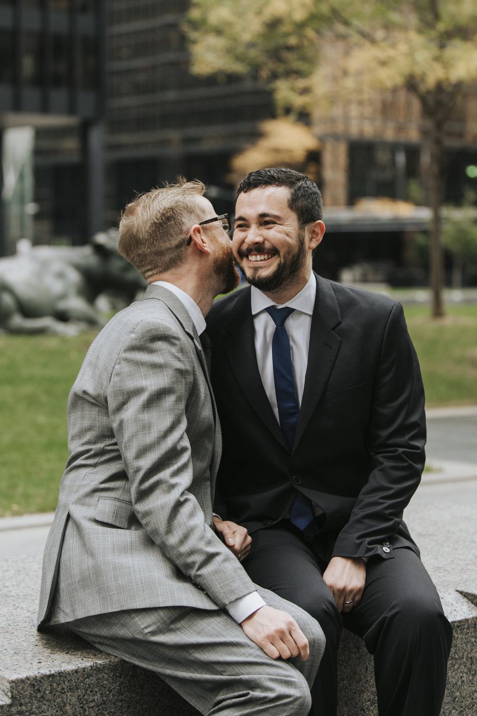 Toronto_gay_wedding_photographer