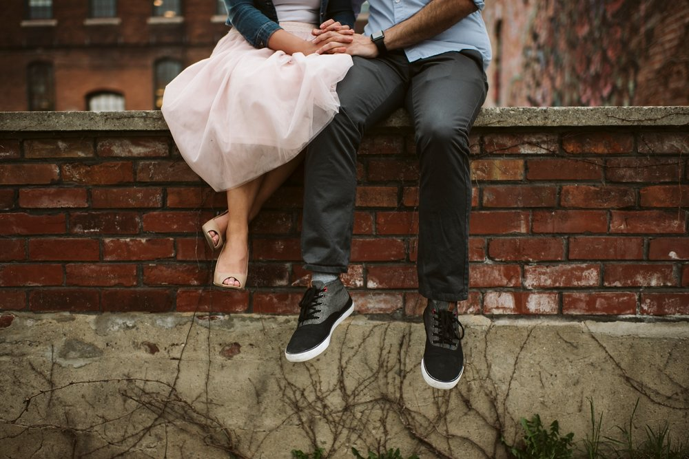 Best_Toronto_Wedding_Photographers_Liberty_Village_Engagement_0005.jpg
