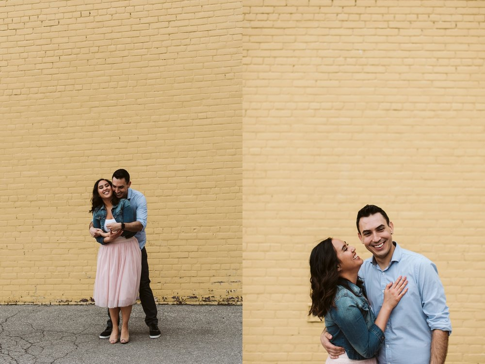 Best_Toronto_Wedding_Photographers_Liberty_Village_Engagement_0012.jpg