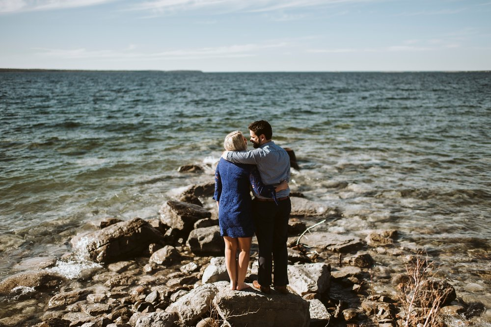 Best_Toronto_Wedding_Photographers_Tiny_Ontario_Georgian_Bay_Engagement_0002.jpg