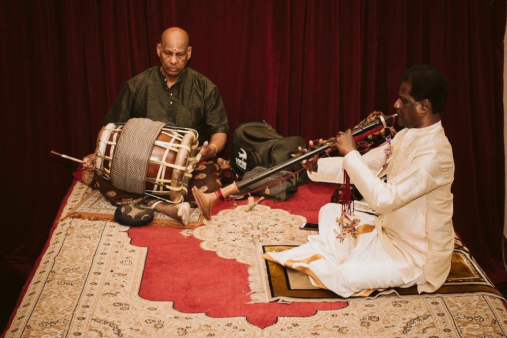 Best_Toronto_Indian_Hindu_Fusion_Wedding_Photographers_0004.jpg