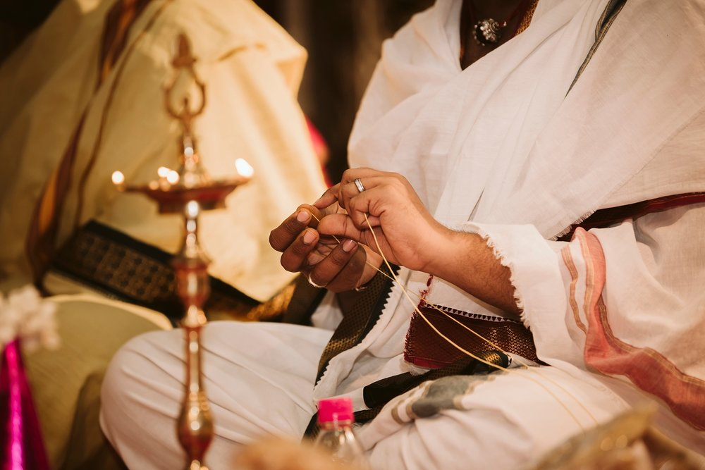 Best_Toronto_Indian_Hindu_Fusion_Wedding_Photographers_0008.jpg