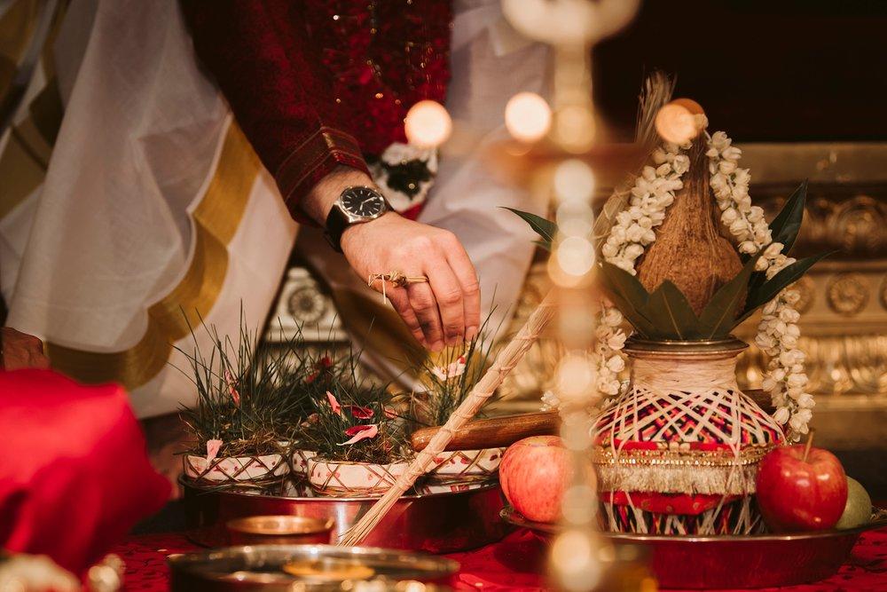 Best_Toronto_Indian_Hindu_Fusion_Wedding_Photographers_0009.jpg