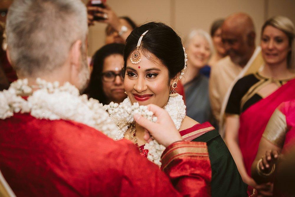 Best_Toronto_Indian_Hindu_Fusion_Wedding_Photographers_0011.jpg