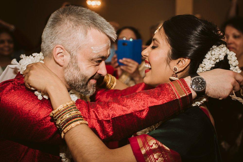 Best_Toronto_Indian_Hindu_Fusion_Wedding_Photographers_0012.jpg