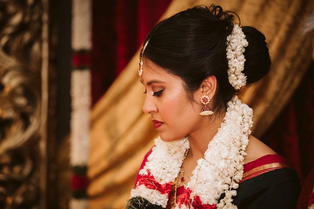 Best_Toronto_Indian_Hindu_Fusion_Wedding_Photographers_0016.jpg