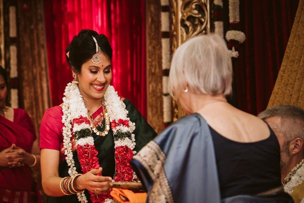 Best_Toronto_Indian_Hindu_Fusion_Wedding_Photographers_0017.jpg