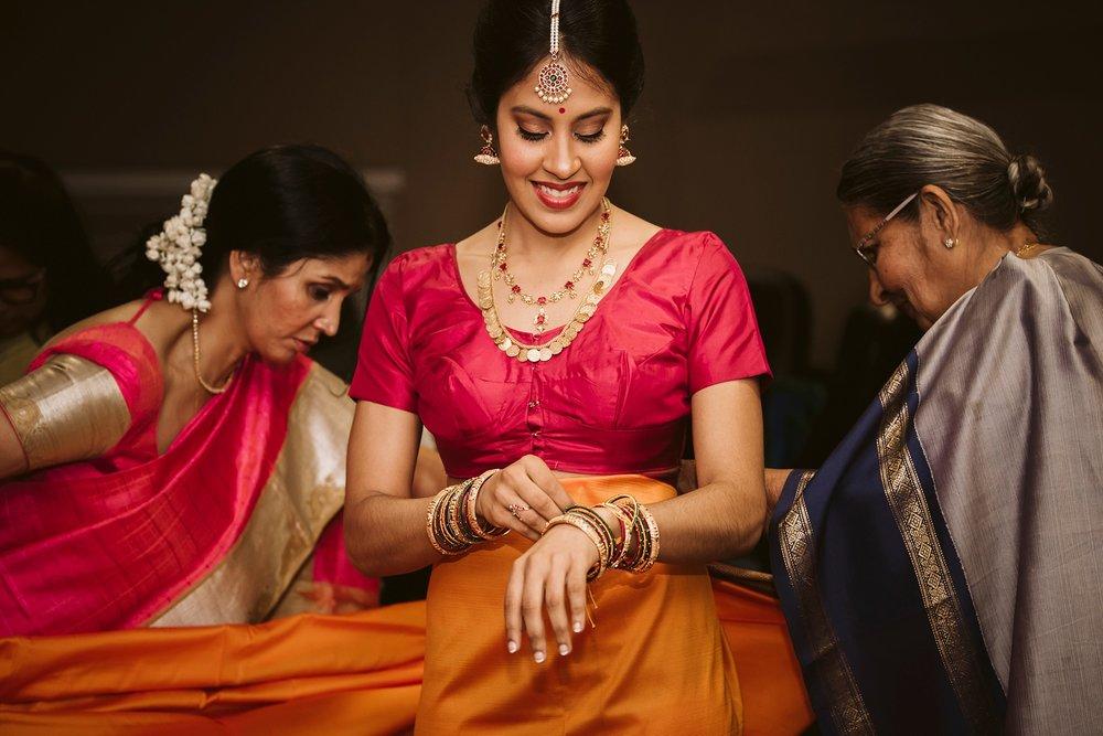 Best_Toronto_Indian_Hindu_Fusion_Wedding_Photographers_0018.jpg