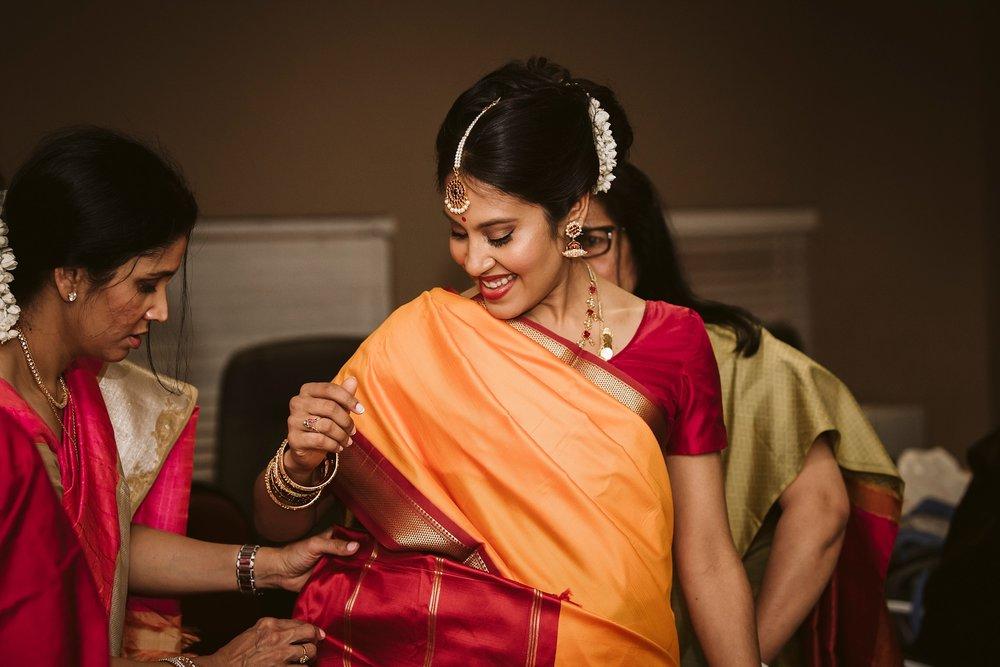Best_Toronto_Indian_Hindu_Fusion_Wedding_Photographers_0019.jpg