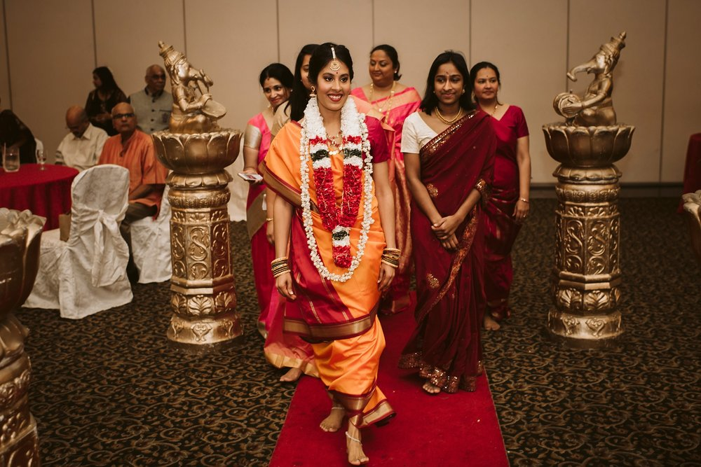 Best_Toronto_Indian_Hindu_Fusion_Wedding_Photographers_0020.jpg