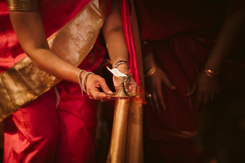 Best_Toronto_Indian_Hindu_Fusion_Wedding_Photographers_0022.jpg