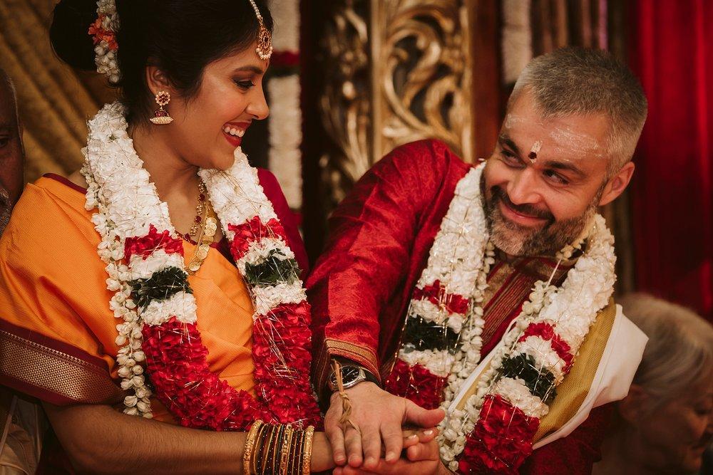 Best_Toronto_Indian_Hindu_Fusion_Wedding_Photographers_0024.jpg