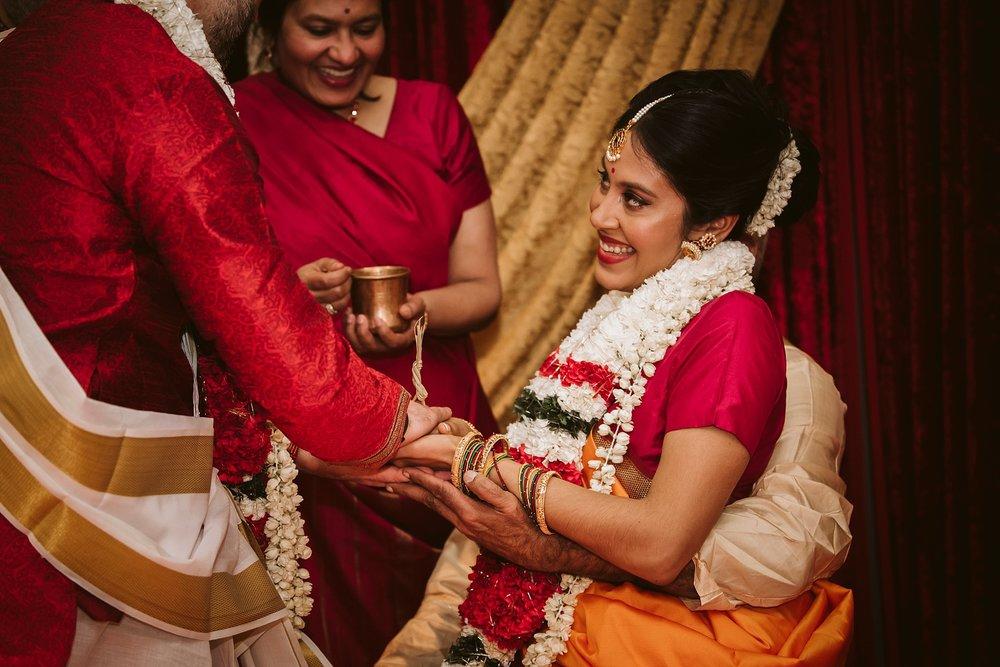 Best_Toronto_Indian_Hindu_Fusion_Wedding_Photographers_0025.jpg