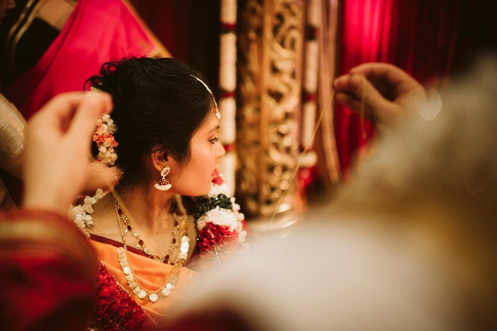 Best_Toronto_Indian_Hindu_Fusion_Wedding_Photographers_0027.jpg
