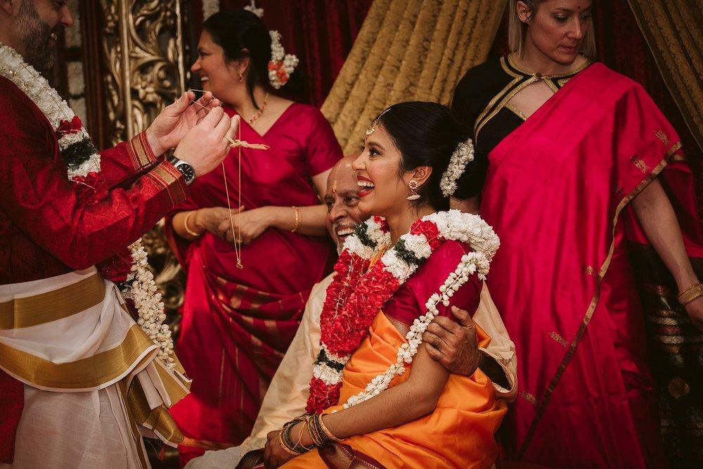 Best_Toronto_Indian_Hindu_Fusion_Wedding_Photographers_0026.jpg