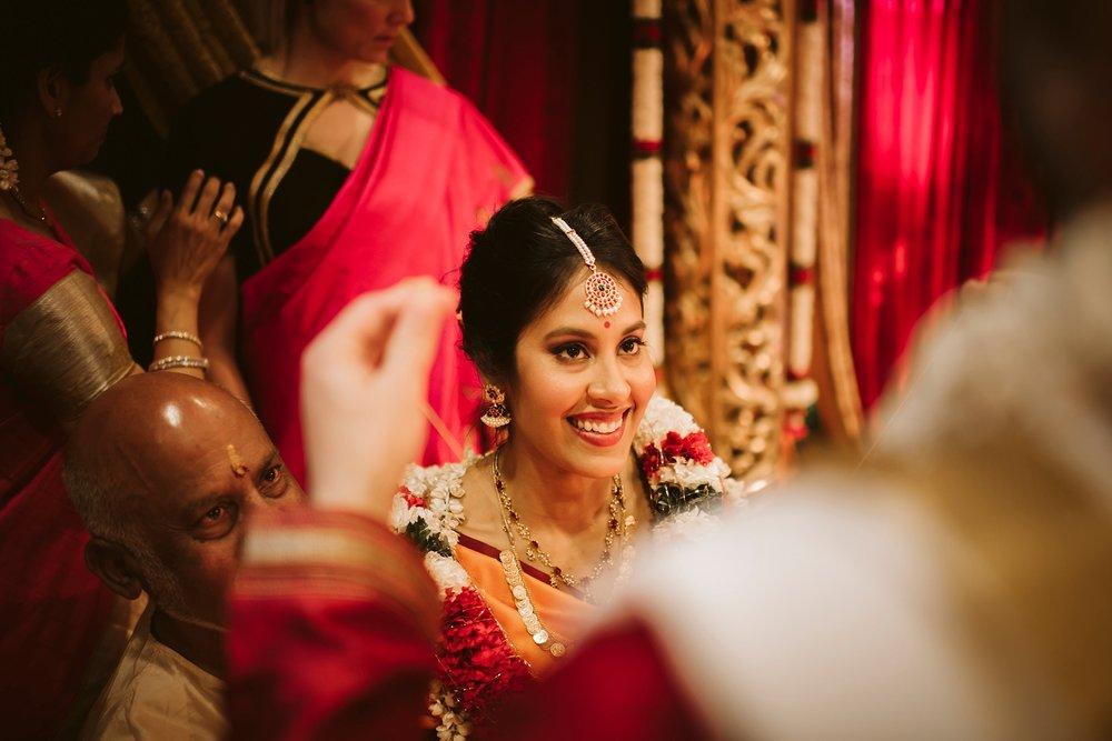 Best_Toronto_Indian_Hindu_Fusion_Wedding_Photographers_0028.jpg