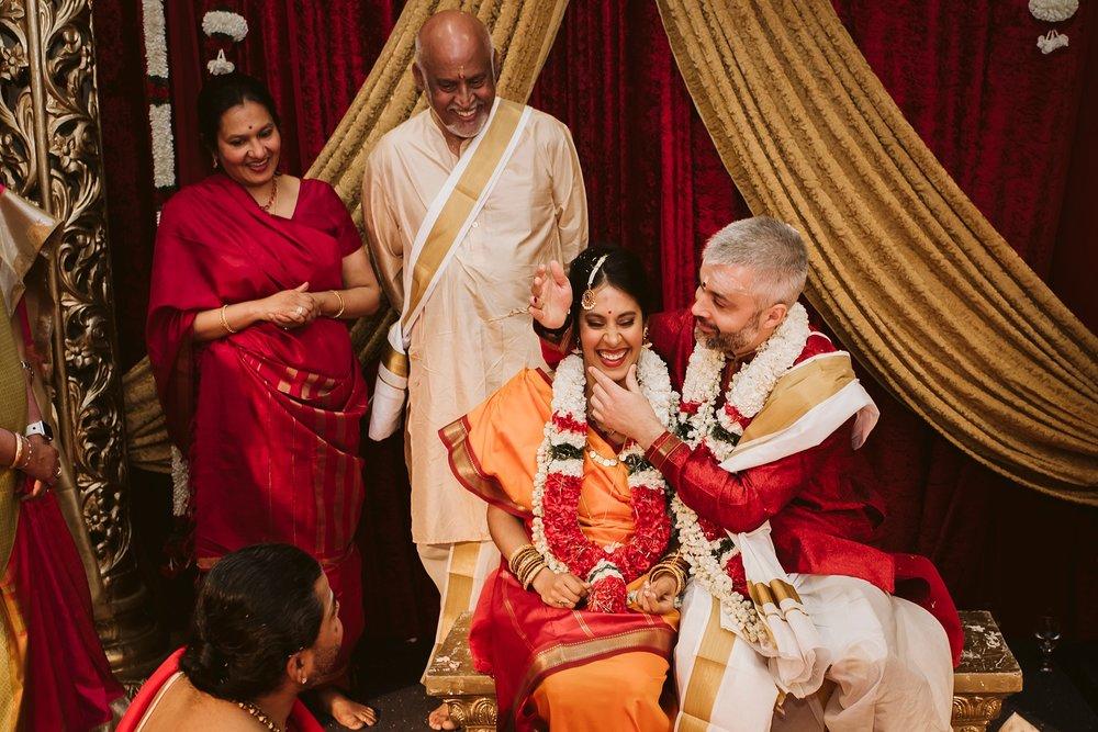 Best_Toronto_Indian_Hindu_Fusion_Wedding_Photographers_0031.jpg