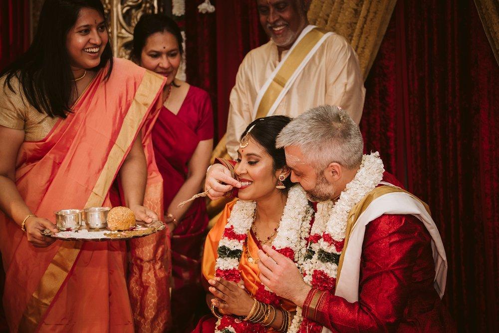 Best_Toronto_Indian_Hindu_Fusion_Wedding_Photographers_0033.jpg