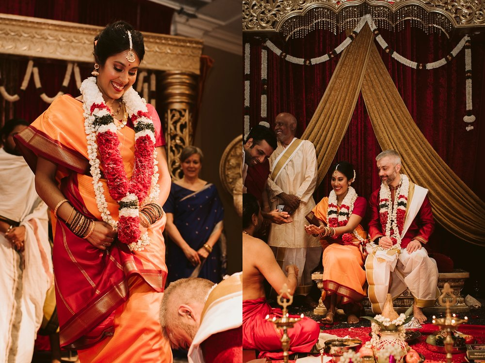 Best_Toronto_Indian_Hindu_Fusion_Wedding_Photographers_0034.jpg
