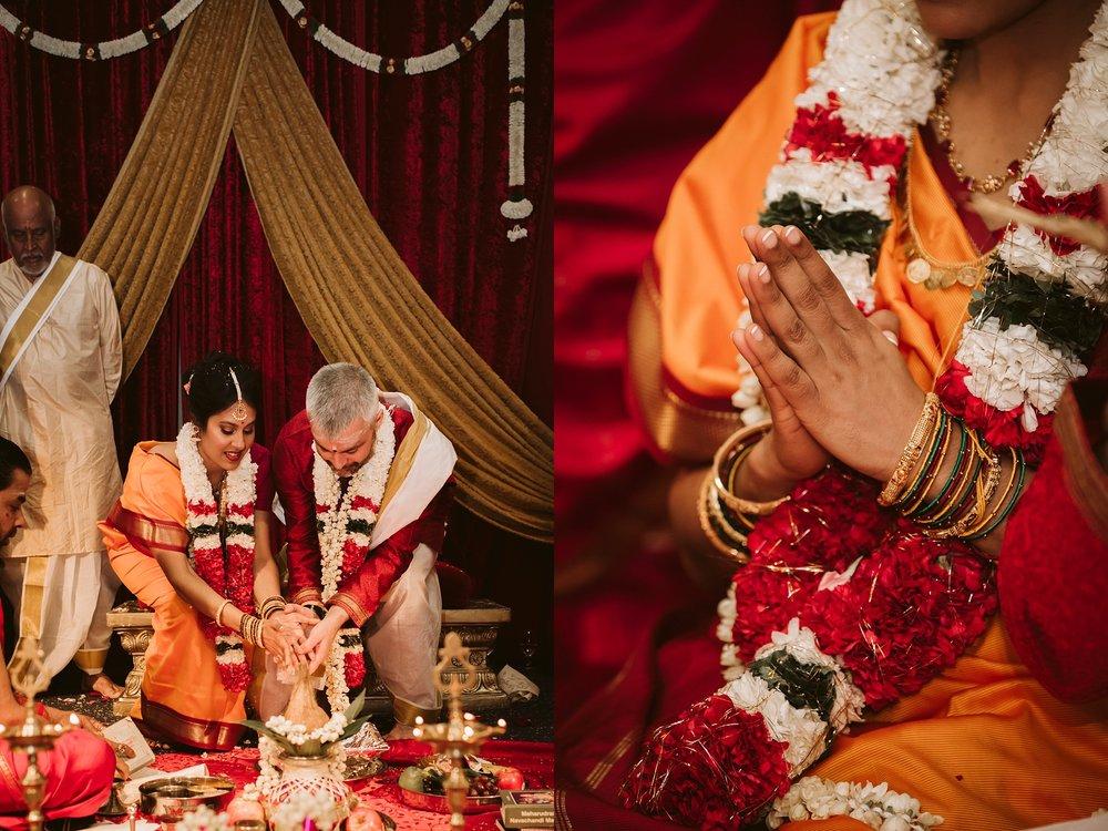 Best_Toronto_Indian_Hindu_Fusion_Wedding_Photographers_0035.jpg