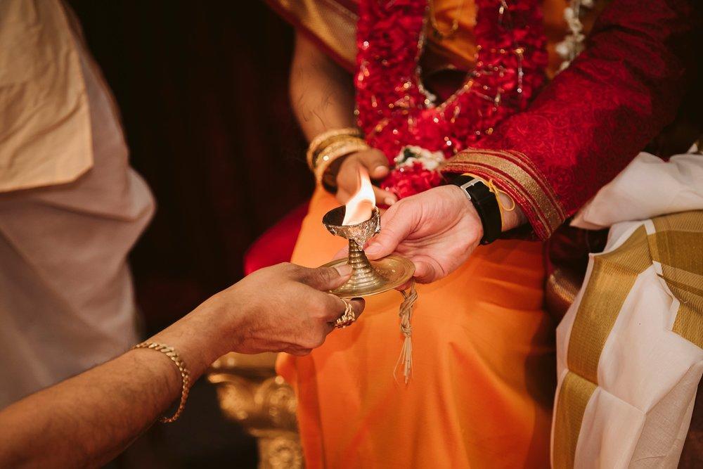 Best_Toronto_Indian_Hindu_Fusion_Wedding_Photographers_0036.jpg