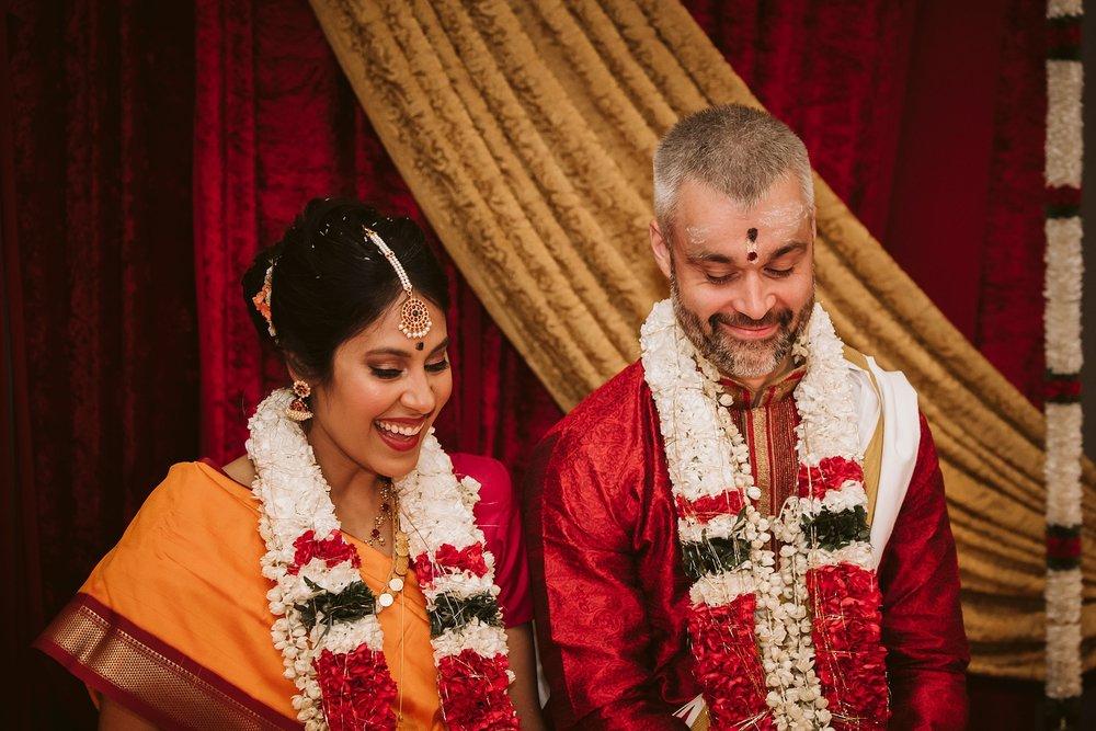 Best_Toronto_Indian_Hindu_Fusion_Wedding_Photographers_0037.jpg