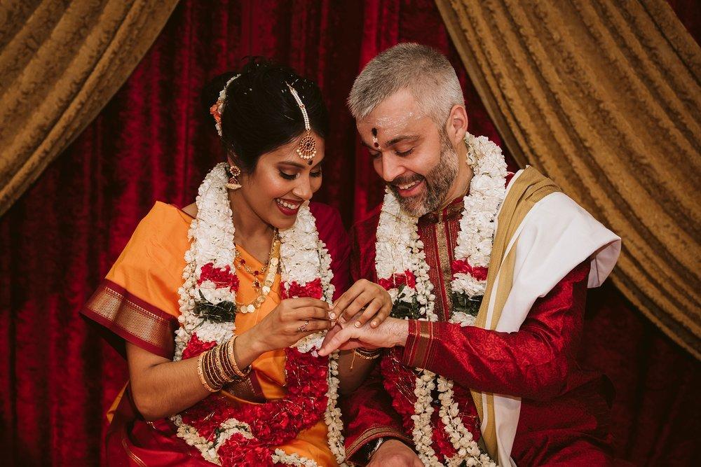 Best_Toronto_Indian_Hindu_Fusion_Wedding_Photographers_0038.jpg