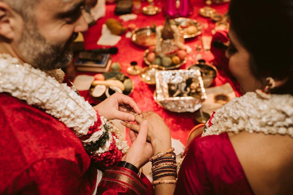 Best_Toronto_Indian_Hindu_Fusion_Wedding_Photographers_0039.jpg