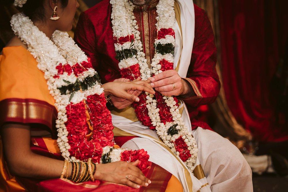 Best_Toronto_Indian_Hindu_Fusion_Wedding_Photographers_0040.jpg