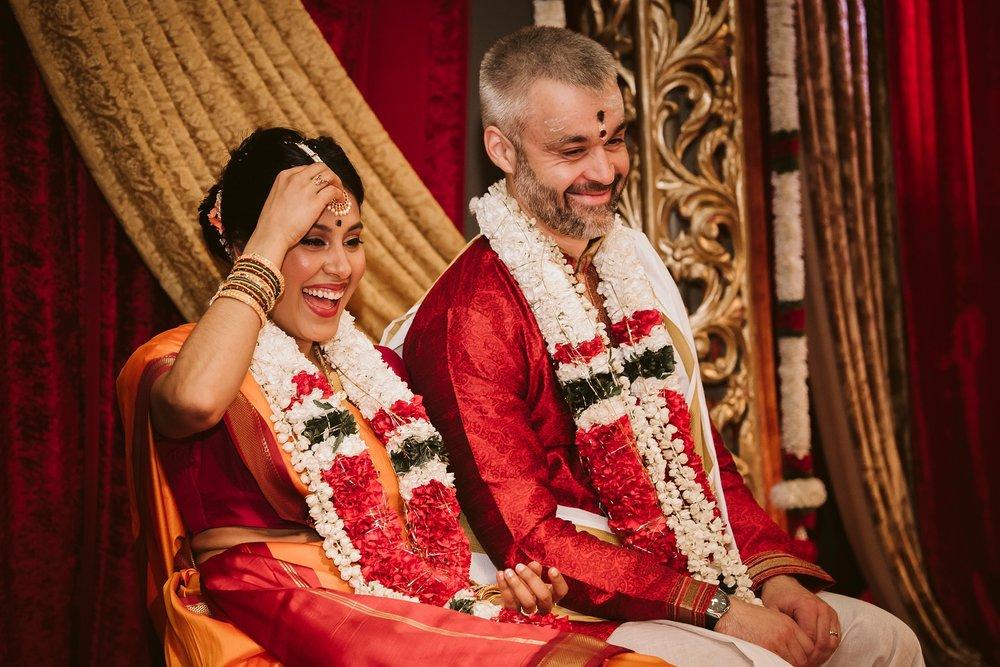 Best_Toronto_Indian_Hindu_Fusion_Wedding_Photographers_0041.jpg