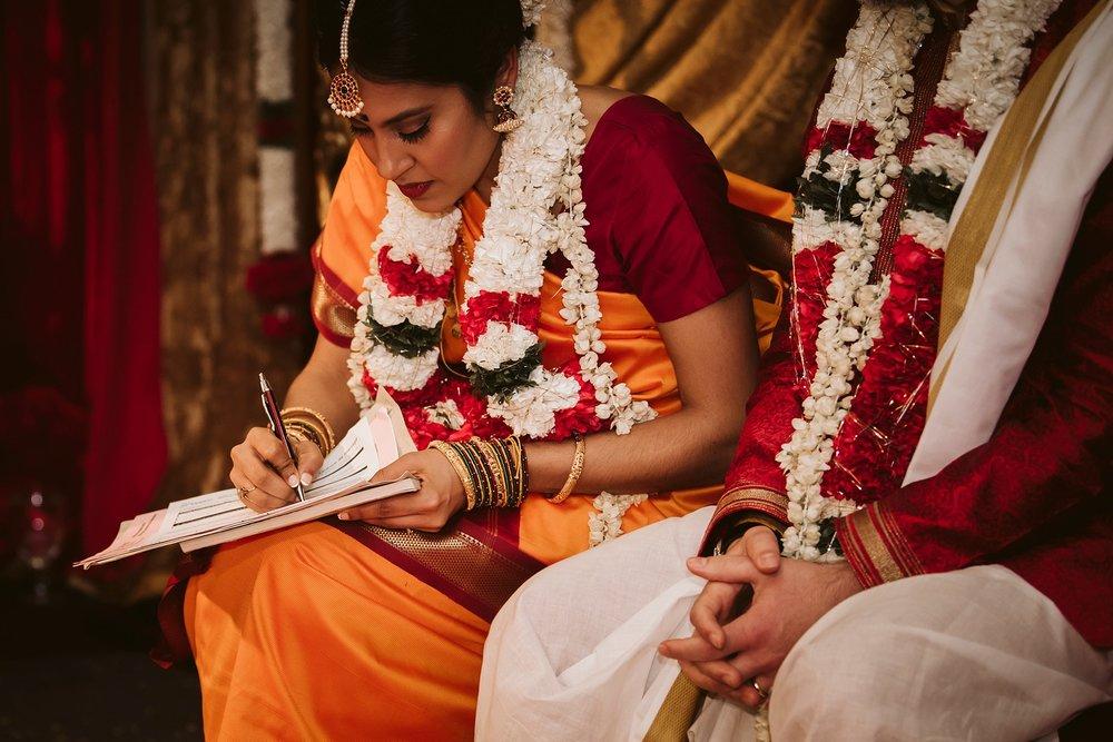 Best_Toronto_Indian_Hindu_Fusion_Wedding_Photographers_0042.jpg