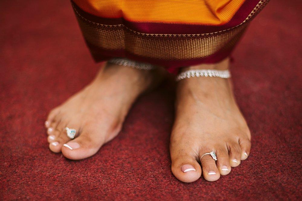 Best_Toronto_Indian_Hindu_Fusion_Wedding_Photographers_0051.jpg