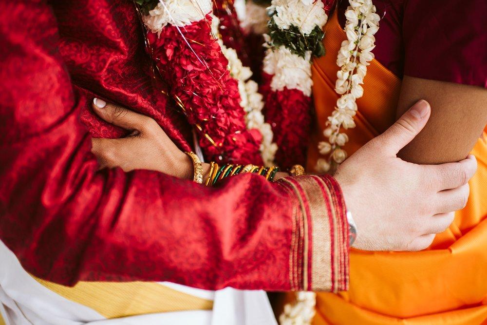 Best_Toronto_Indian_Hindu_Fusion_Wedding_Photographers_0053.jpg