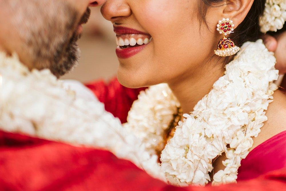 Best_Toronto_Indian_Hindu_Fusion_Wedding_Photographers_0055.jpg