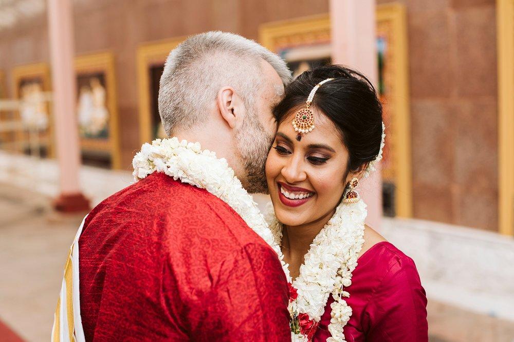 Best_Toronto_Indian_Hindu_Fusion_Wedding_Photographers_0057.jpg