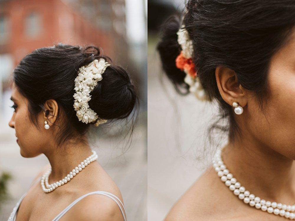 Best_Toronto_Indian_Hindu_Fusion_Wedding_Photographers_0059.jpg