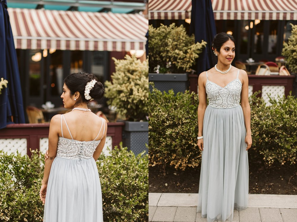 Best_Toronto_Indian_Hindu_Fusion_Wedding_Photographers_0061.jpg