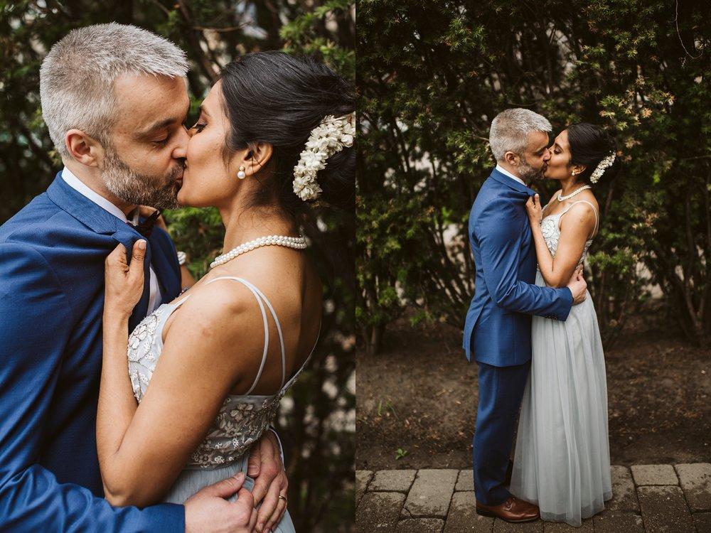 Best_Toronto_Indian_Hindu_Fusion_Wedding_Photographers_0068.jpg