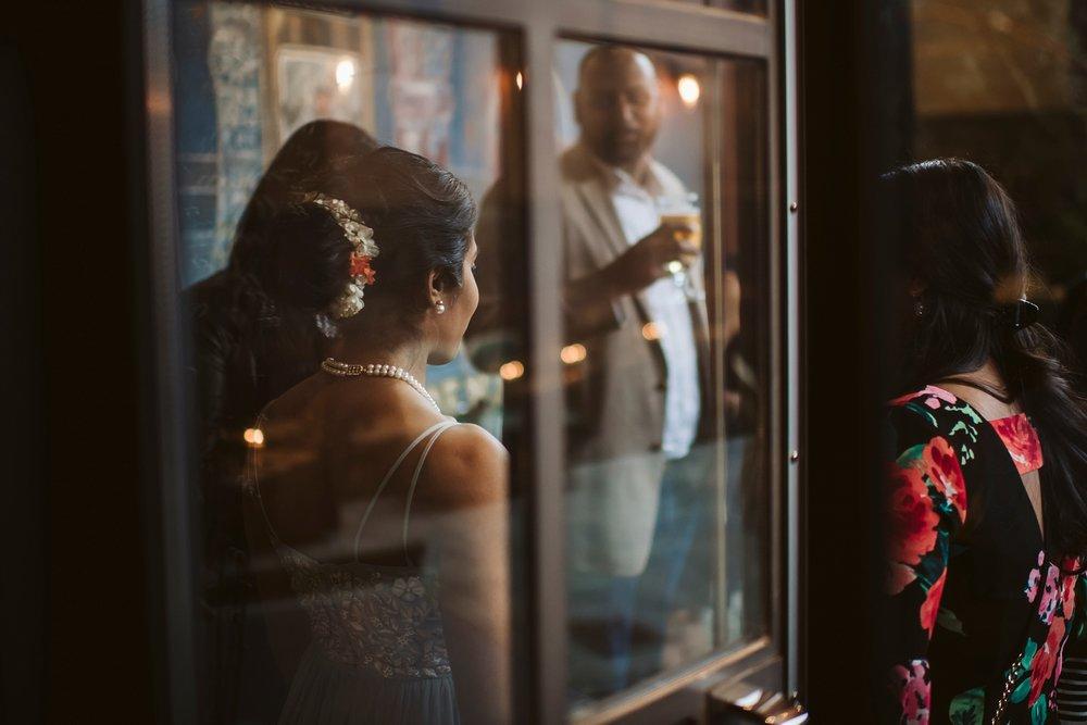 Best_Toronto_Indian_Hindu_Fusion_Wedding_Photographers_0074.jpg