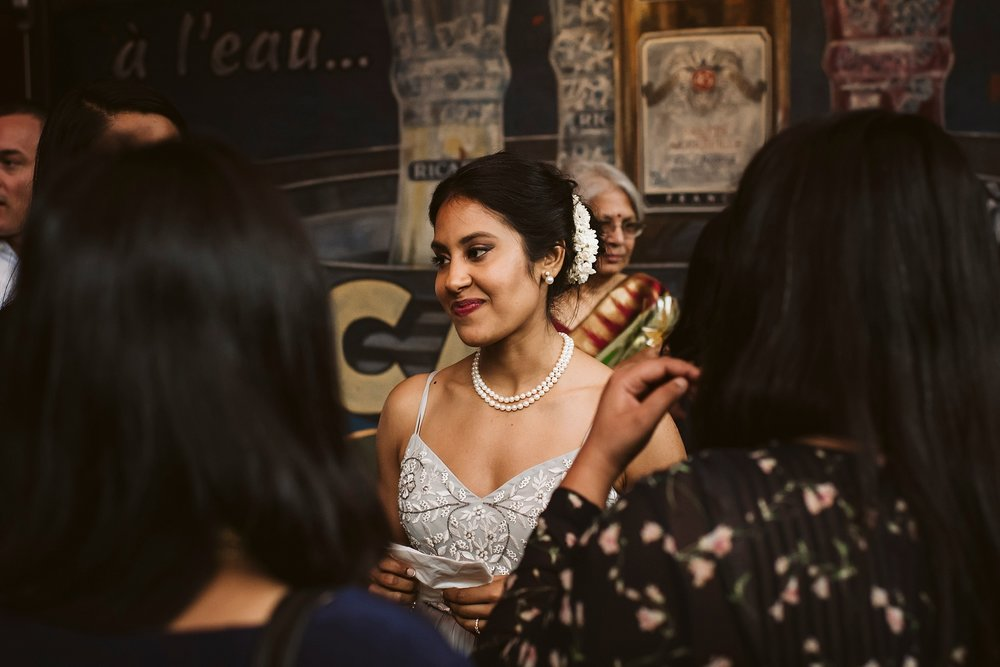 Best_Toronto_Indian_Hindu_Fusion_Wedding_Photographers_0078.jpg