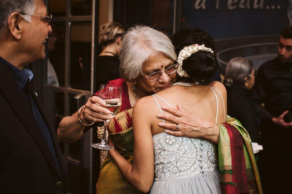 Best_Toronto_Indian_Hindu_Fusion_Wedding_Photographers_0077.jpg